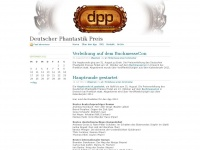 phantastikpreis.wordpress.com