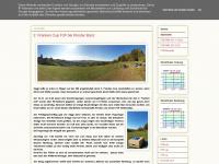 f3-zone.blogspot.com Webseite Vorschau