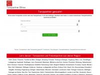 tanzpartner-boerse.com