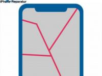 Iphonereparatur.org