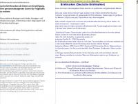 suche-briefmarken.de