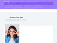 kolkmeyer-karikaturen.de
