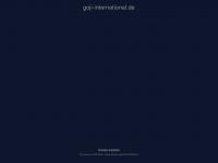 goji-international.de