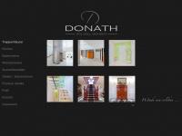 Donath-wohnstil.de