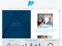 ju-bayern.de