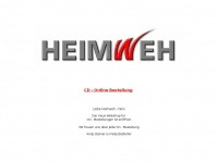 heimweh.ch