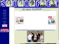 surfer.co.at