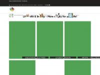 lr-world.info
