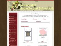 Lores-orakel.de