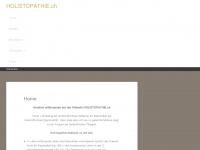 holistopathie.ch