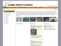 gamma-rs.ch