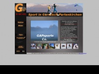 gapsports.de