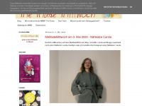 memademittwoch.blogspot.com