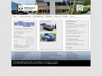 garage-eugster.ch