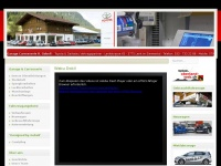 garage-gobeli.ch