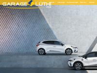 Garage-luethi-ins.ch