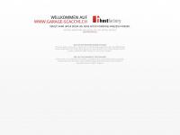 garage-scacchi.ch