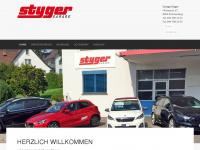 garage-styger.ch