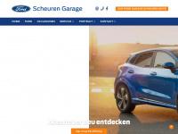 garagescheuren.ch
