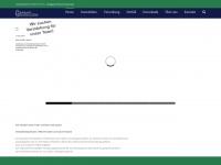 garant-hausverwaltung.de