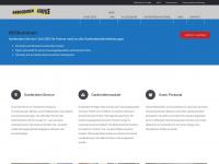 garderoben-service.ch