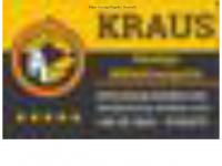 umzug-franken.com