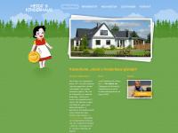 heidis-kinderhaus.de