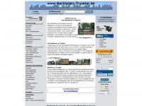 marktplatz-trusetal.de