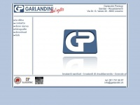 garlandini.ch