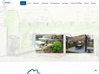 garten-borner.ch
