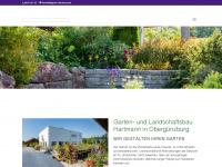 Garten-hartmann.de