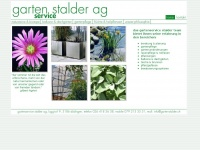 gartenservice 50 hnliche websites zu. Black Bedroom Furniture Sets. Home Design Ideas