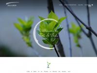 gartenbau-starnberg.de