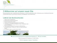 gartenbauvereine-saarbruecken.de