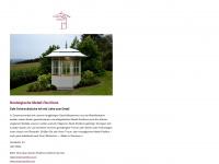 gartendesign.de