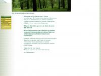 gartengestaltung-becker.de