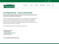 gartengestaltung-jakob.ch