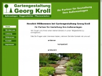 gartengestaltung-kroll.de