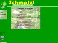 Gartengestaltung-schmalzl.de