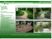 Gartengestaltung-vogt.de