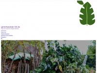 gartenhaecksler-info.de