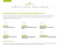gartenlexikon.de