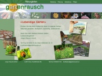 gartenrausch.at