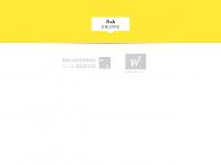 gasdruckregler.de