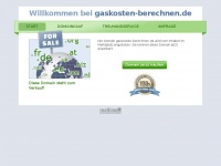 gaskosten-berechnen.de