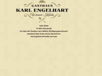 gasthaus-engelhart.at