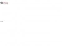gasthaus-goessler.at
