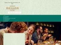 Gasthaus-haller.at