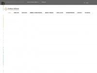 gasthaus-hofbauer.at