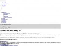 Gasthaus-huber.at